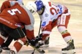 Italian Hockey League: da stasera le serie di semifinale