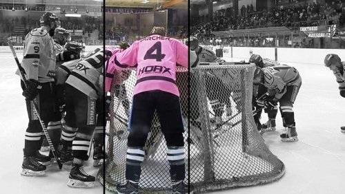 Italian Hockey League: il punto dopo la settima di Master e Relegation Round