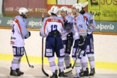 Italian Hockey League: Caldaro in fuga alla sosta