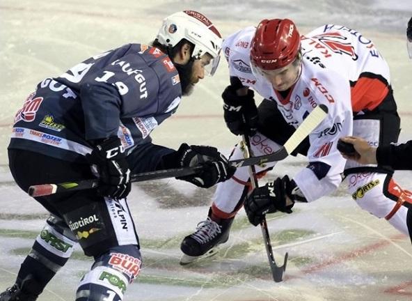 Alps Hockey League Calendario.Alps Hockey League Alla Scoperta Del Nuovo Format 2018 2019