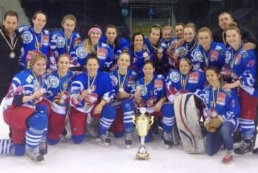 Eagles Bolzano: dall'argento di EWHL alla caccia del 16.esimo oro in Serie A