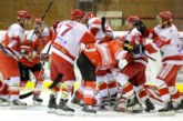 Italian Hockey League: quarti di finale al via senza sorprese