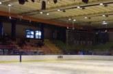 Italian Hockey League: Appiano e Milano vanno a gara-5 di semifinale
