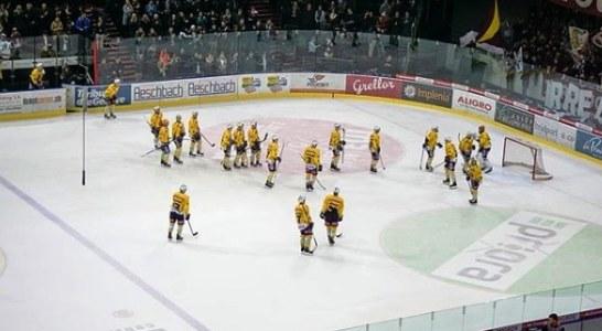 National League Svizzera: il punto dopo le gare-4 dei quarti di finale