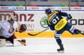 National League Svizzera: regular season al Berna, Ambrì ai play-out