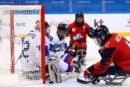 ParaOlimpiadi Pyeongchang 2018: Usa-Canada per l'oro, Italia-Corea per il bronzo