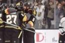 Focus NHL: regular season finita, via ai play-off di Conference