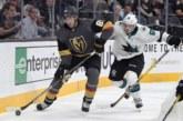 Focus NHL: il punto play-off con i quarti di Conference