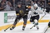 Focus NHL: il punto all'11 ottobre con Edmonton e Carolina al comando