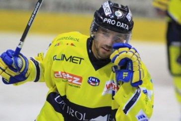 Italian Hockey League: gara-1 ai Pirates, stasera gara-2 ad Appiano