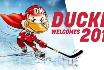 Mondiali IIHF: al via da oggi in Danimarca la Top Division 2018