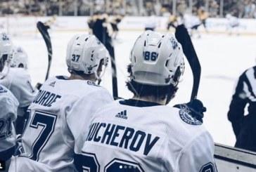 Focus NHL: il punto delle semifinali play-off di Conference