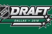 NHL Entry Draft 2018: il resoconto della serata di Dallas