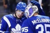 Focus NHL: il nuovo punto mercato di inizio agosto