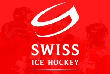 National League Svizzera: a Biel e Zugo le gare-1 delle semifinali play-off