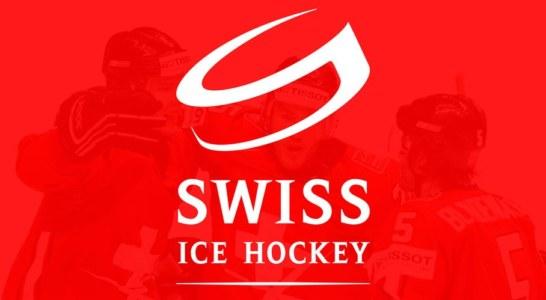 National League Svizzera: dal 21 settembre il campionato 2018-2019