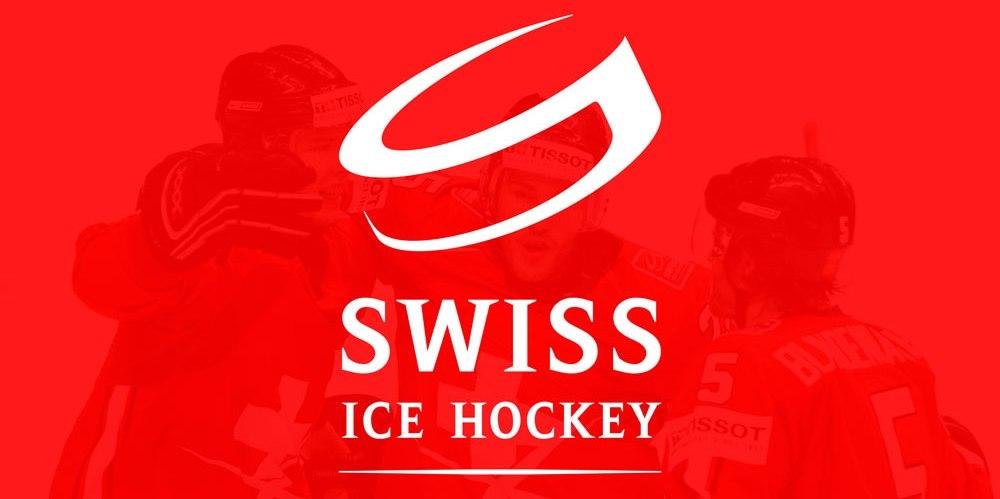 National League Svizzera: si parte venerdì 13 settembre