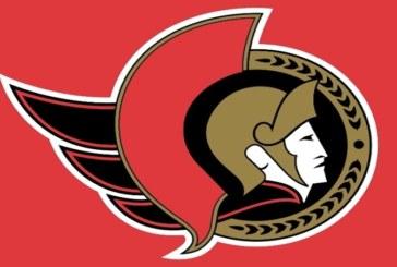 Focus NHL: alla scoperta degli Ottawa Senators 2018-2019