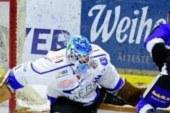 Elite IHL: Vipiteno o Cortina alla Final Four con Valpusteria, Renon ed Asiago