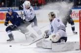 KHL: punto play-off con le semifinali della Gagarin Cup 2019