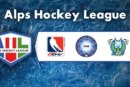 Alps Hockey League: novità Vienna e Linz, mistero Milano Bears