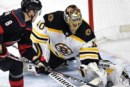 Focus NHL: Bruins e Sharks avanti nelle Finali di Conference 2019