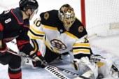 Focus NHL: Bruins e Sharks avanti nelle Finali di Conference 2019