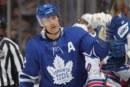 Focus NHL: il punto regular season 2020-2021 al 13 maggio