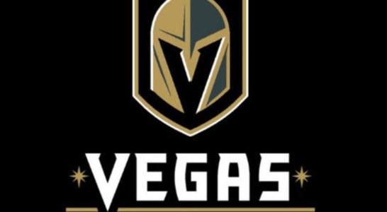 Focus NHL: alla scoperta dei Vegas Golden Knights 2019-2020