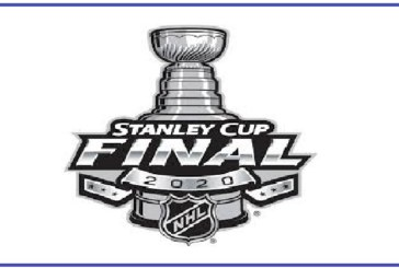 Focus NHL: a Tampa Bay o Dallas la Stanley Cup 2020?