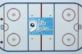 Focus NHL: i cambi di panchina e scrivania della nuova stagione 2020-2021