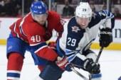 Focus NHL: il punto regular season 2020-2021 a venerdì 29 gennaio