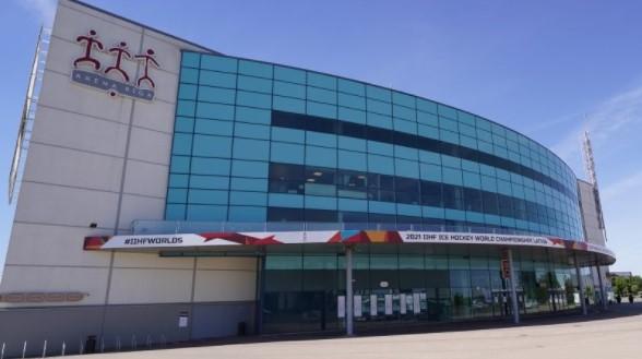 Mondiali IIHF 2021: da domani a Minsk e Riga al via i quarti di finale