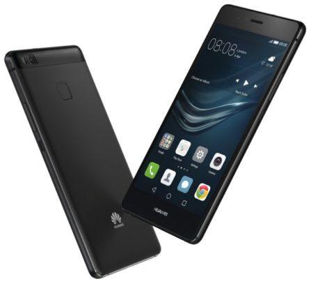 I 5 Migliori Smartphone Sotto I 250 Euro Sul Mercato
