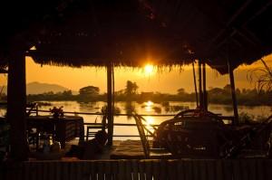 laos 4000 isole 4 tuttolaos
