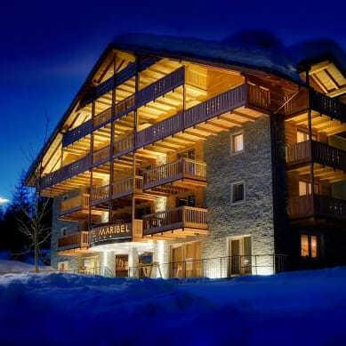 Risparmio energetico illuminazione led hotel ristoranti