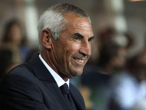"""Napoli News, Reja: """"nessun contatto con il Napoli, sarò al San Paolo"""