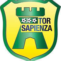 Tor Sapienza calcio