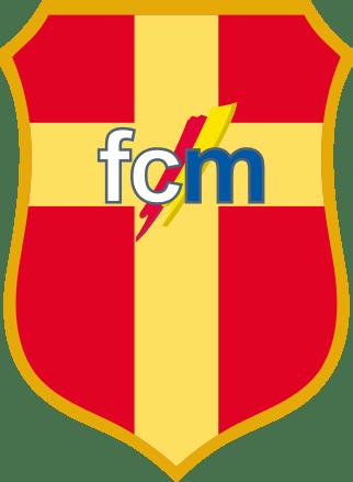 Serie D Girone I 8 A Giornata Il Palermo Non Si Ferma Piu