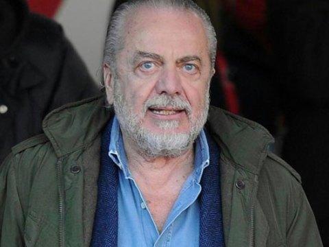 Napoli News, la società smentisce l'interesse dello sceicco Al-Thani