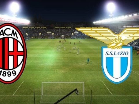 hesgoal rojadirecta milan lazio streaming gratis