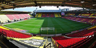 Pronostico Watford Aston Villa: live streaming TV e formazioni
