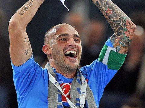 """Napoli News, Paolo Cannavaro: """"quello che succede al Napoli non fa bene a nessuno"""""""