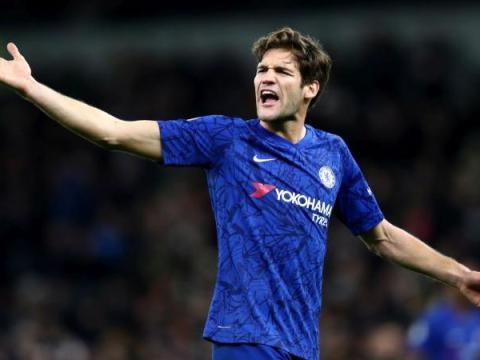Chelsea Inter