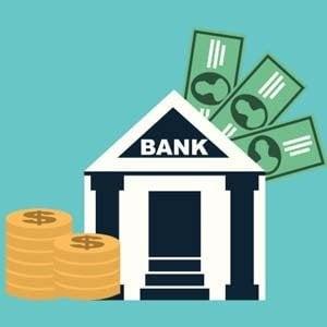 prestiti - banca