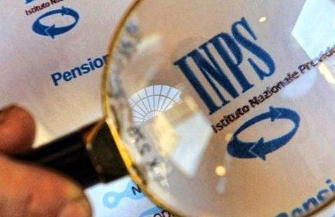 Pensione di invalidità Fisco bonus 1000 euro naspi inps