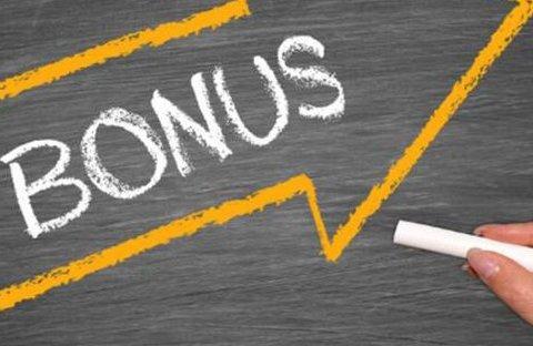 Bonus 110% Bonus Pensione Bonus Sociale Bonus Facciate Bonus Pubblicità Bonus maggio Bonus 600 Euro Bonus Autonomi INPS