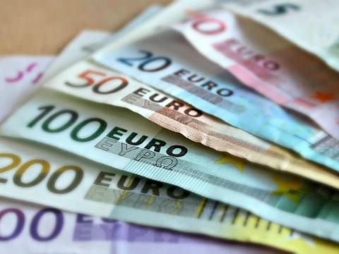 bonus maggio Bonus 600 Euro
