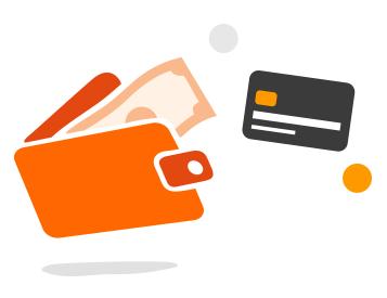 conto corrente Pagamenti Elettronici