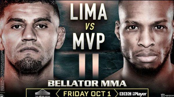 Bellator-267-lima-vs-MVP